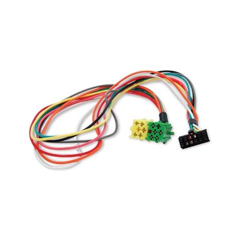 Автомобильный iPod/USB-адаптер Dension Gateway 300 для Toyota Aygo / Citroën C1 / Peugeot 107 (GW33TO3) Превью 2