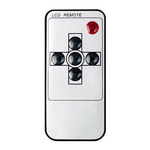 Потолочный TFT ЖК монитор с диагональю 19 дюймов для автобусов Превью 9
