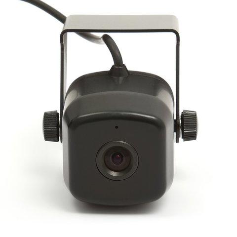 Камера для автомобильного видеорегистратора BX 4000 (STR-100) Превью 2