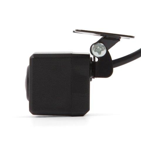 Универсальная автомобильная камера (T611) Превью 2