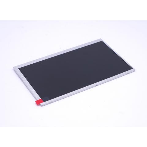 Interfaz de video para Audi A3 MMI Radio/MMI Navigation Plus modelo 2014 + pantalla LCD táctil Vista previa  1