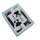Juego de luces LED principales para coche UP-7HL-H4W-4000Lm (H4, 4000 lm, luz blanca fría) Vista previa  3