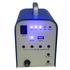 Портативная солнечная электростанция DC 10 Вт, 12 В / 7.2 Ач, Poly 18 В / 10 Вт - /*Preview|product*/