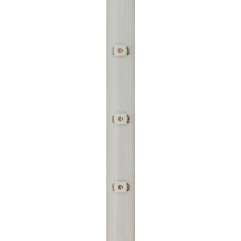Світлодіодна стрічка RGB SMD 3528 (без управління, IP65, 60 діодів/м, 5 м) Прев'ю 1