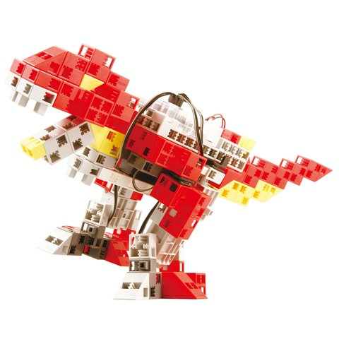 Artec Robotist T. REX - /*Photo|product*/