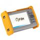 Оптический рефлектометр Grandway FHO5000-MD21 - Просмотр 7