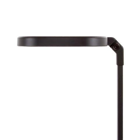 LED Desk Lamp TaoTronics TT-DL21, Black Preview 7